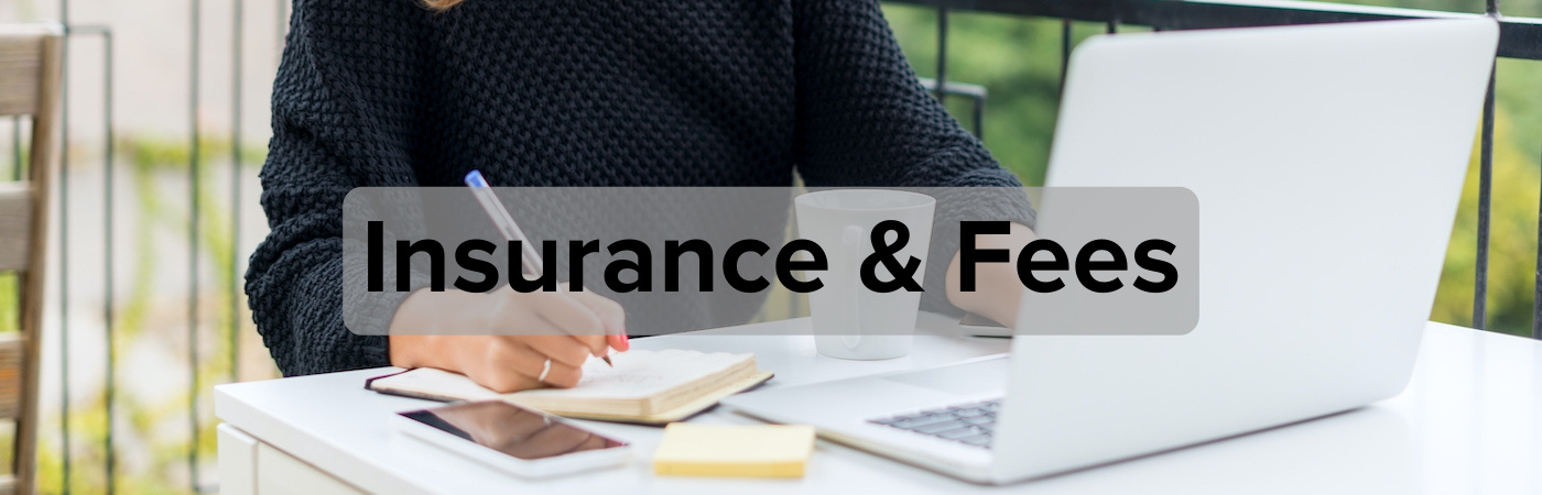 ANNA Insurance Image