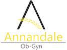 Annandale OB-GYN - Annandale, Alexandria, & Falls Church, VA