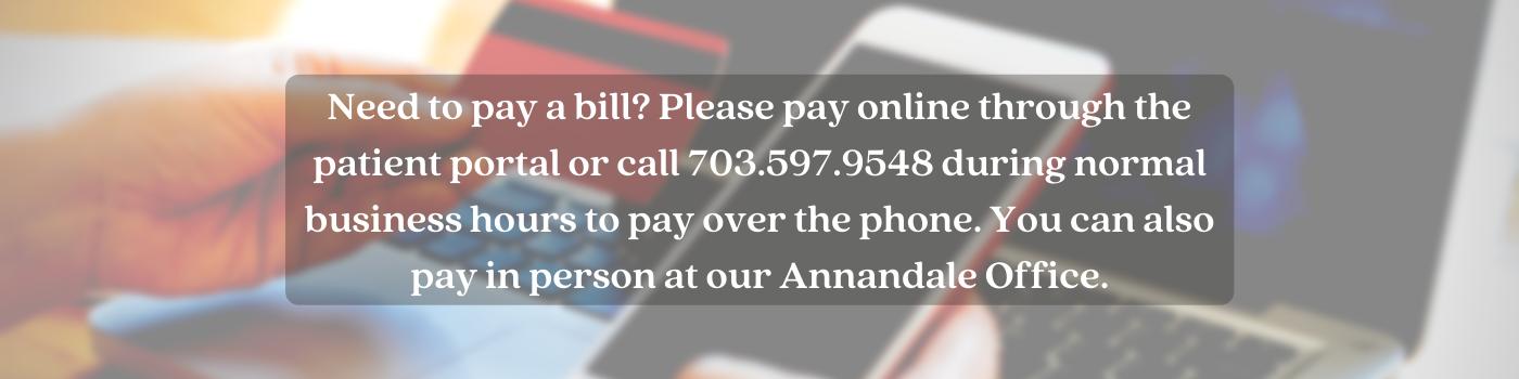 ANNA Bill Pay Banner (1)